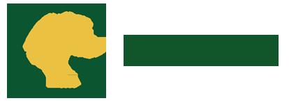 Gallagher Tree Service LLC